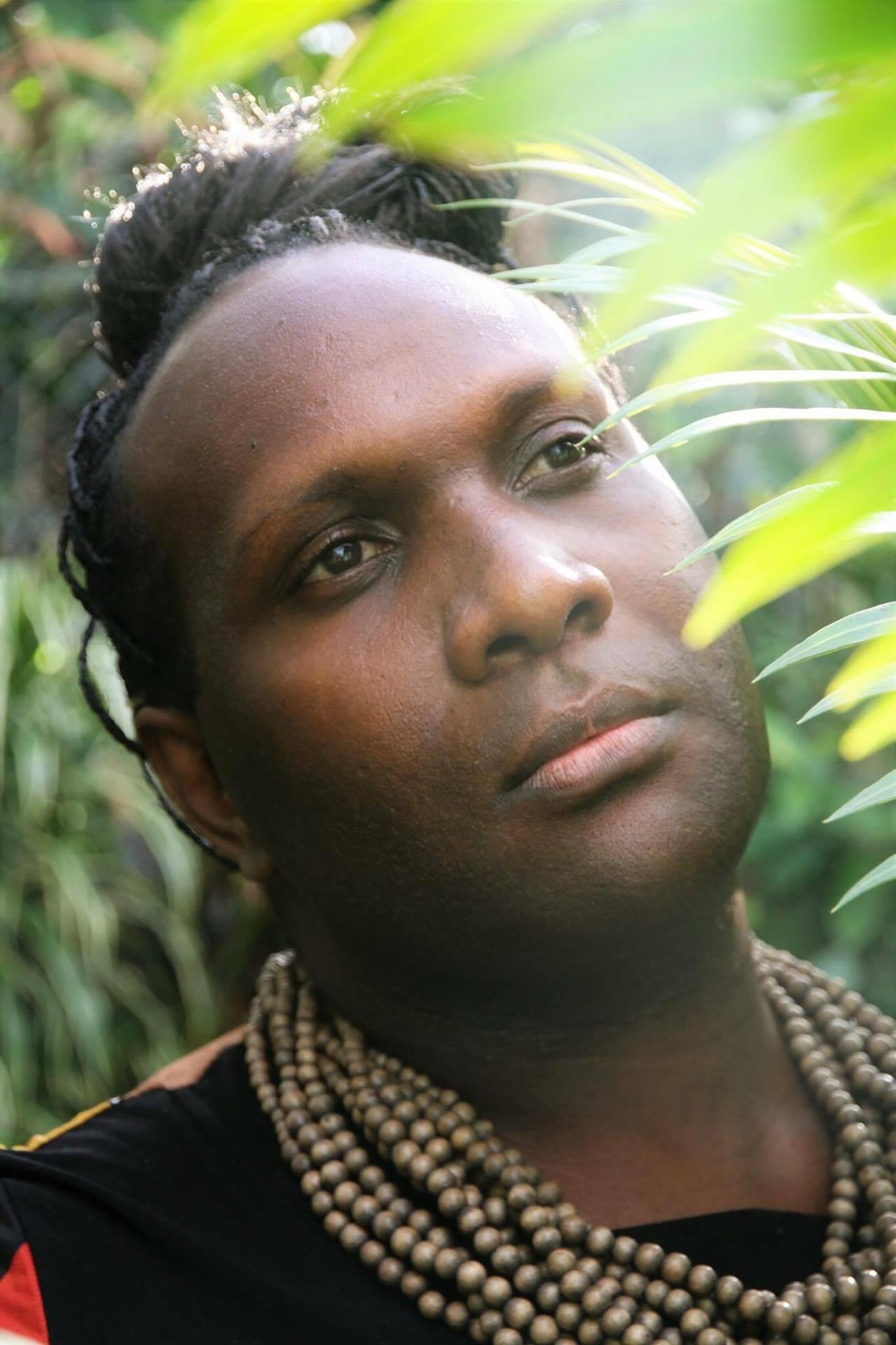 Gillio Baxter Vanuatu