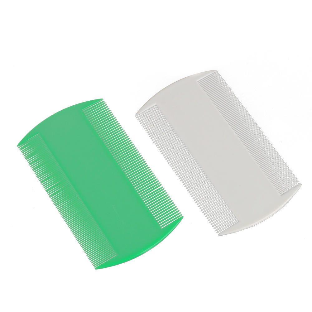licecomb