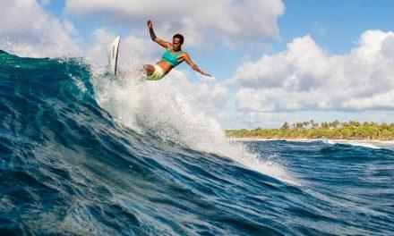 Solwata Sista – Empowarem ol woman mo ol gel lo saed blo ski lo Vanuatu