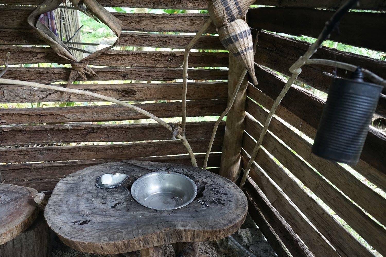 La Maison du Banian Vanuatu
