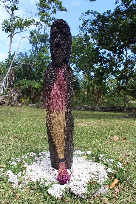 Vanuatu broom