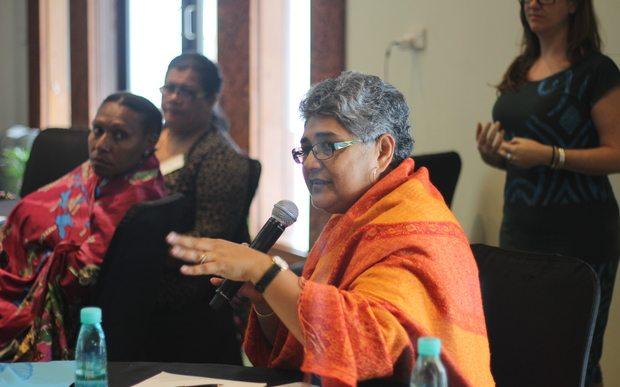 fiji-women-crisis-centre