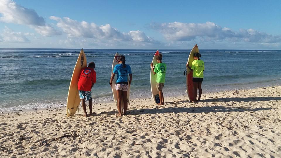 surfingvanuatu