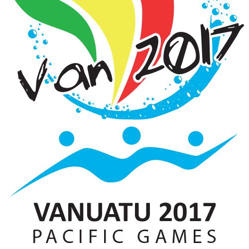 vanuatu pacific games 2017