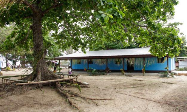 Vanuatu Wan Voes Kivhan Festival milestone project 2015-16 launched