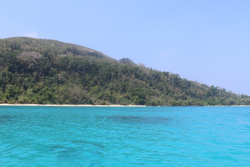 Pele-Island-Vanuatu