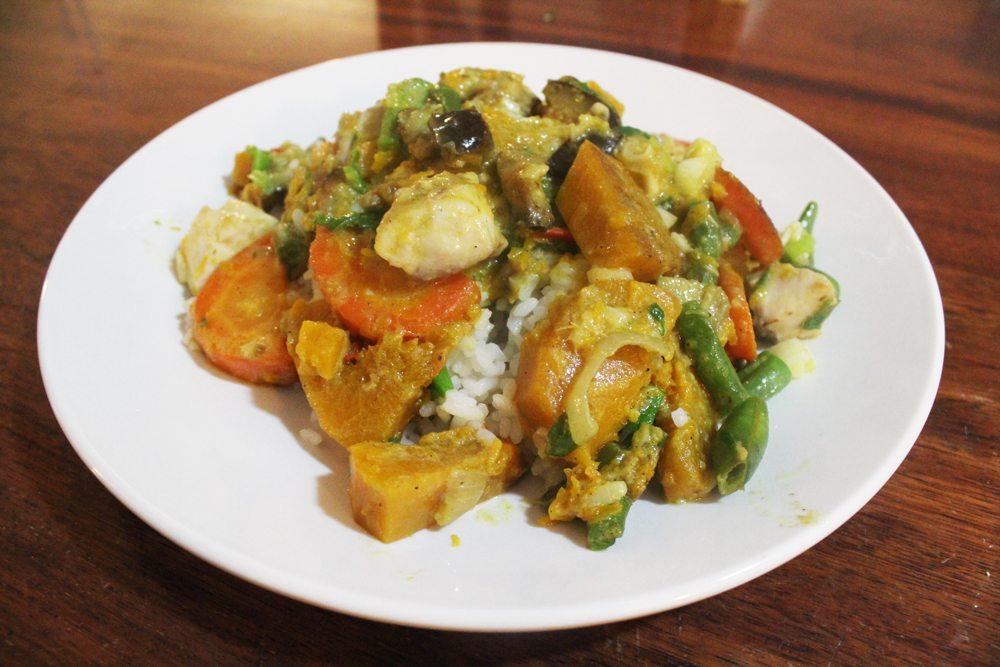 fish-curry-vanuatu