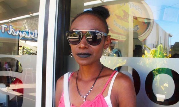 Delinet Karae – Sista Gat Style