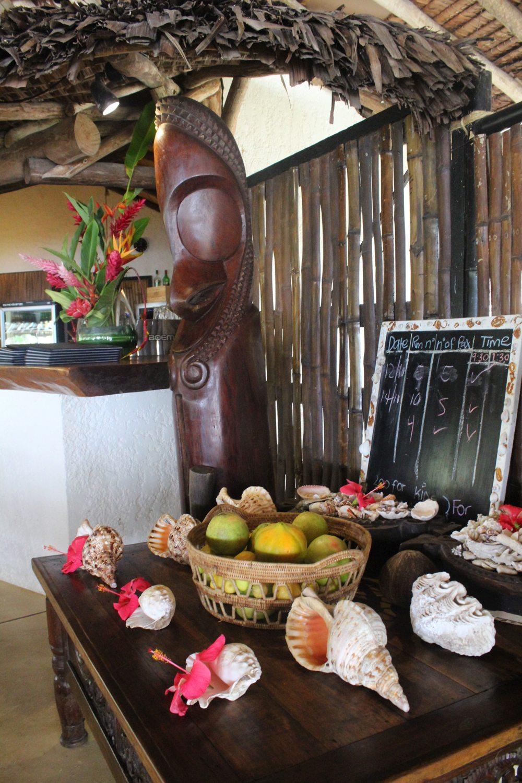 Paradise-Cove-Resort-Vanuatu