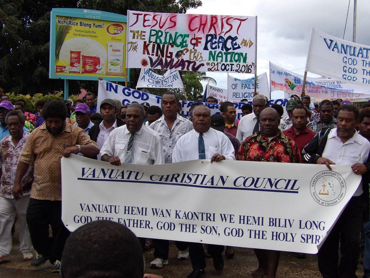 vanuatu-christian-council