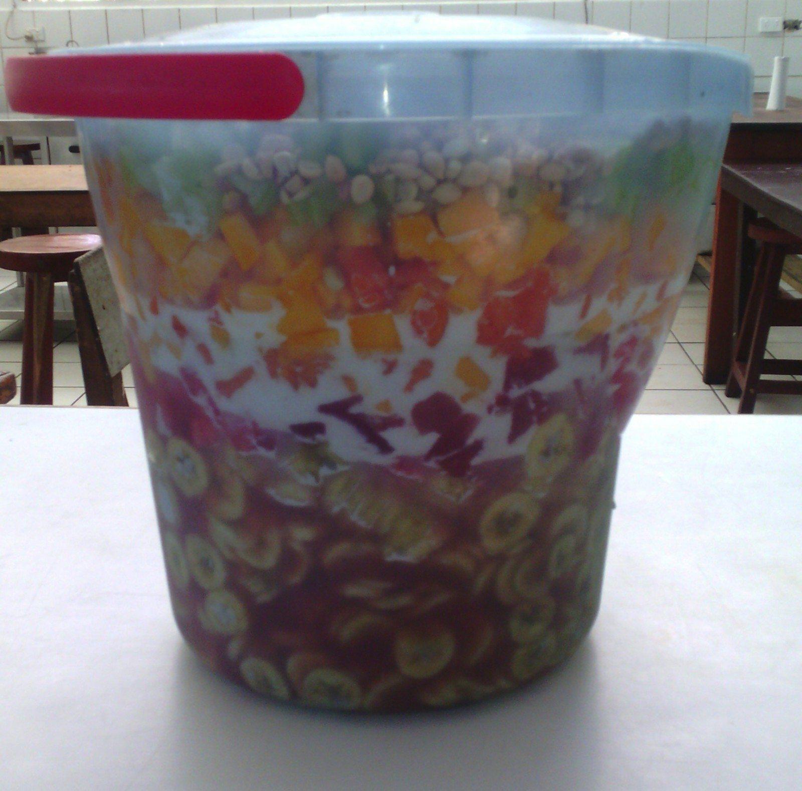 fruitsaladwsb