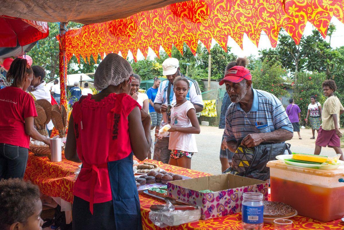 market-stalls-freswota