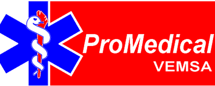Don't Abuse ProMedical Emergency Number
