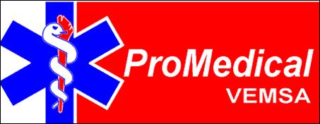 promedical vanuatu