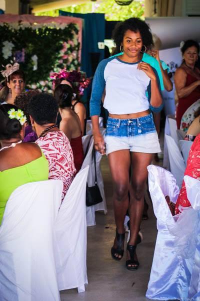 Billabong-Vanuatu