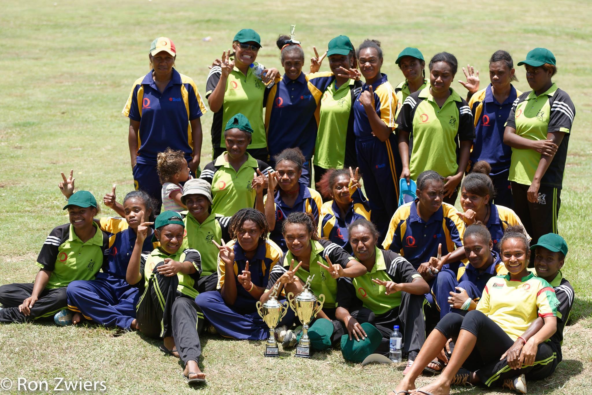 vanuatu-women-cricket