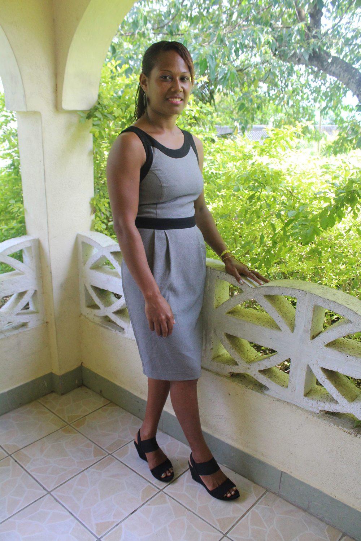 sabrina-karie-vanuatu-girl
