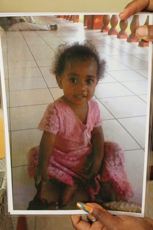 child-abduction-vanuatu