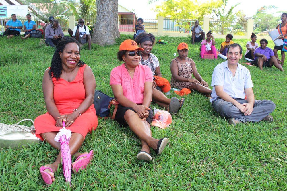 violence-women-vanuatu