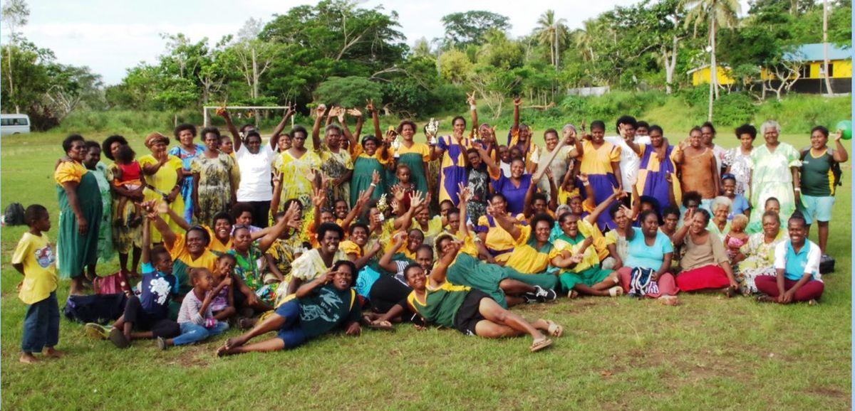 cricket-team-female-vanuatu