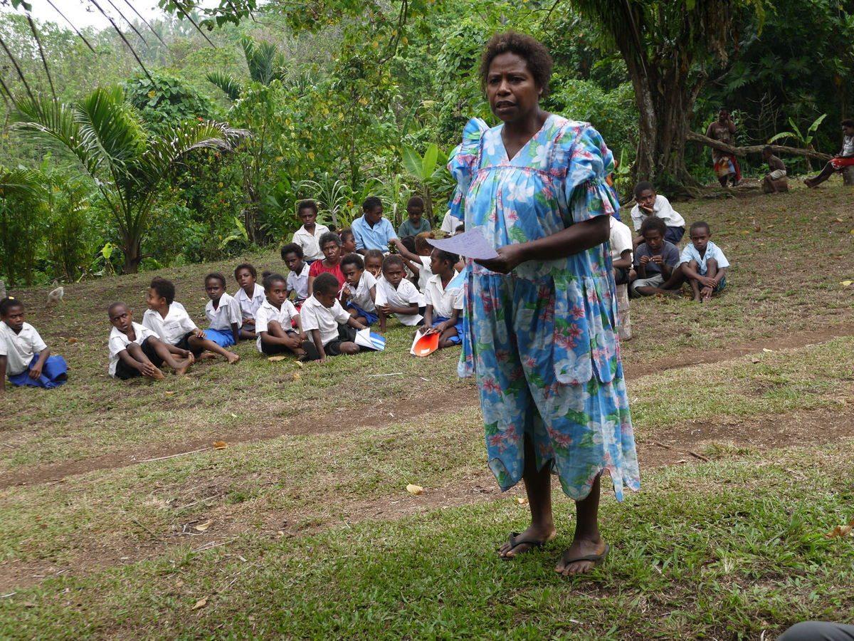 malo-vanuatu-women