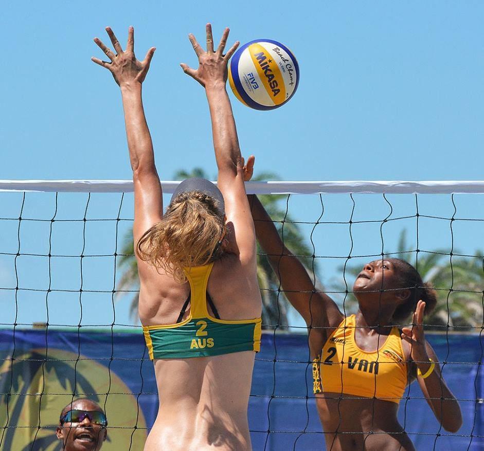 vanuatu-fiji-open-beach-volleyball