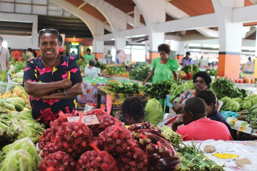 vanuatu-markets