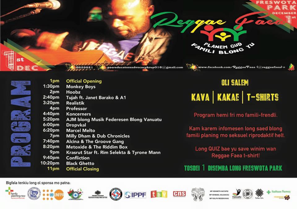 reggae-faea-2016-vanuatu