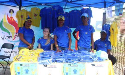 Port Vila City Festival Photo Highlights – Tues 29th Nov 2016