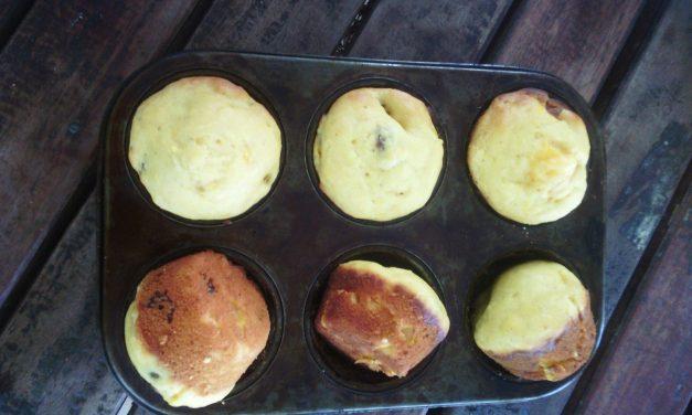 Popo Kek (Pawpaw Cake) – The Nutrition Centre