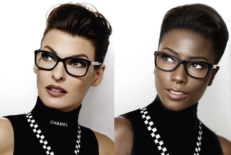 black-beauty-vs-white-beauty