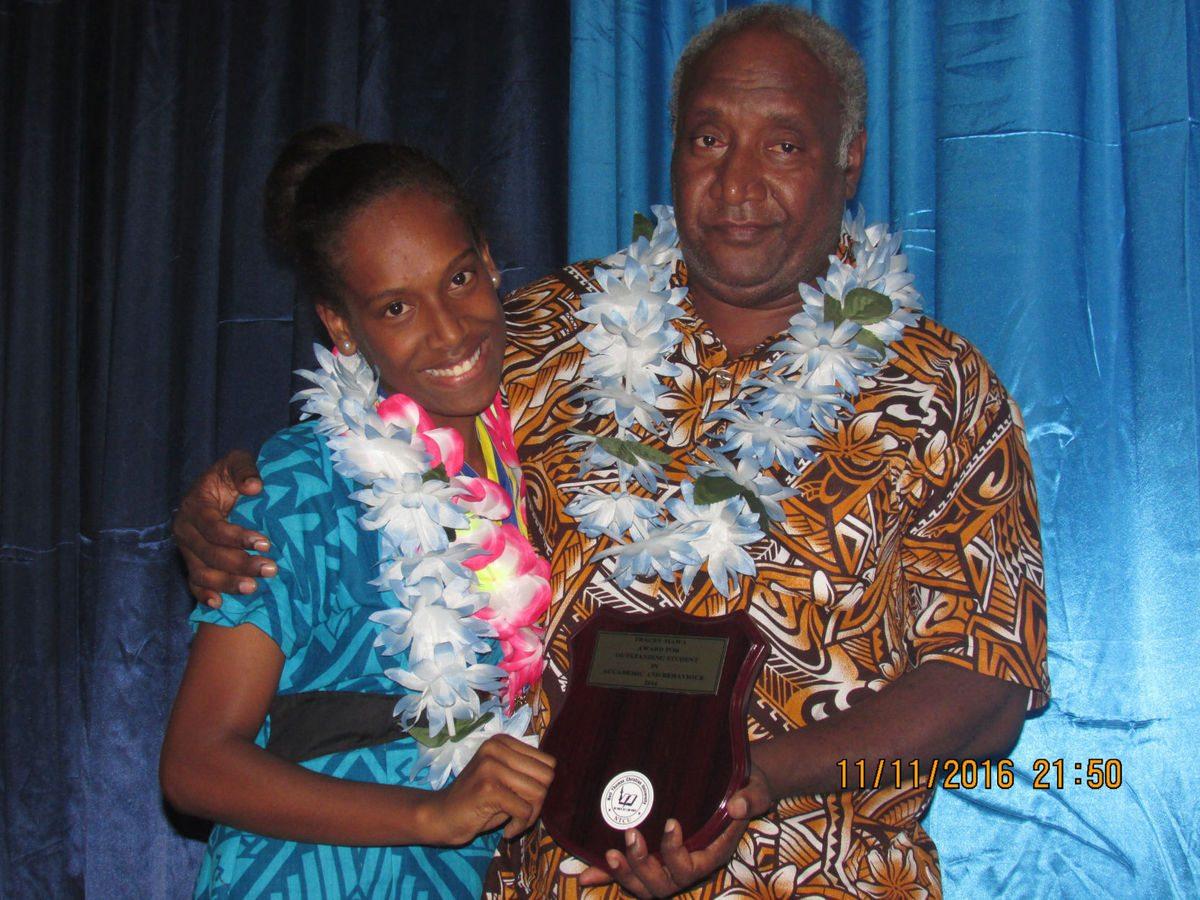 educated-ni-vanuatu