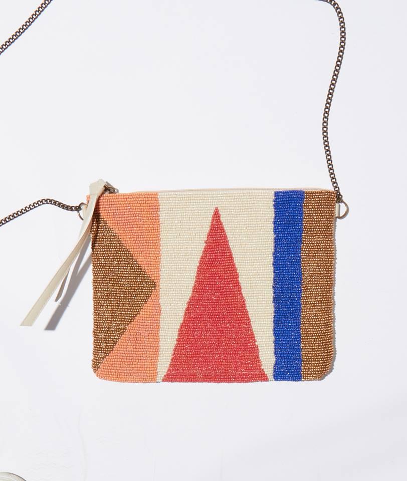etam-purse-colorful