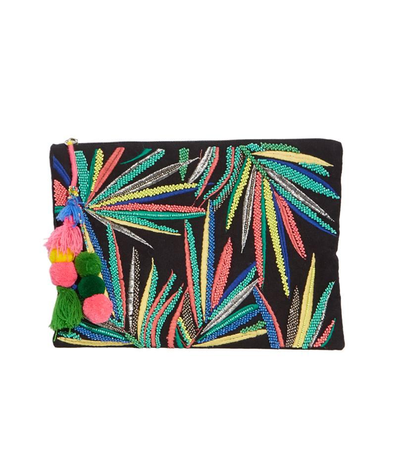 etam-purse
