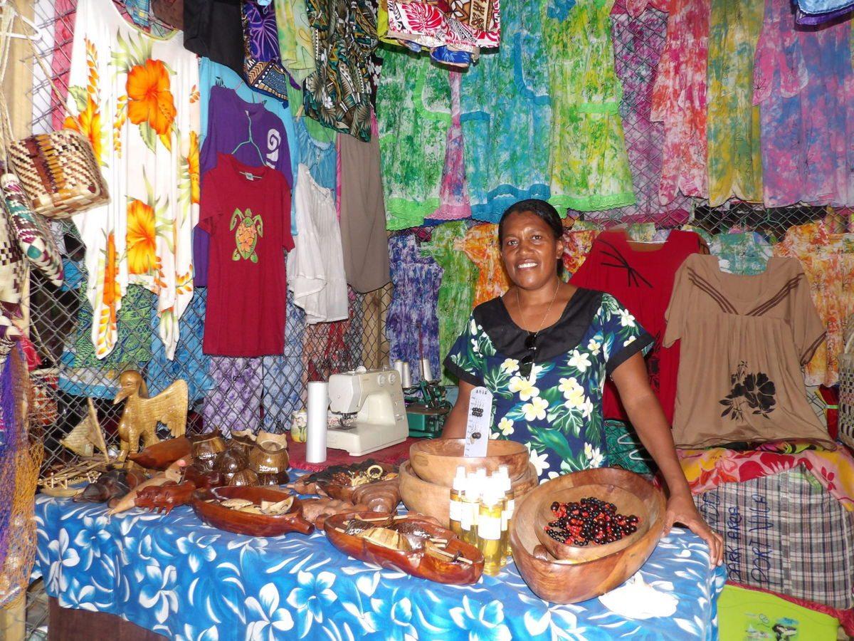 local-products-vanuatu
