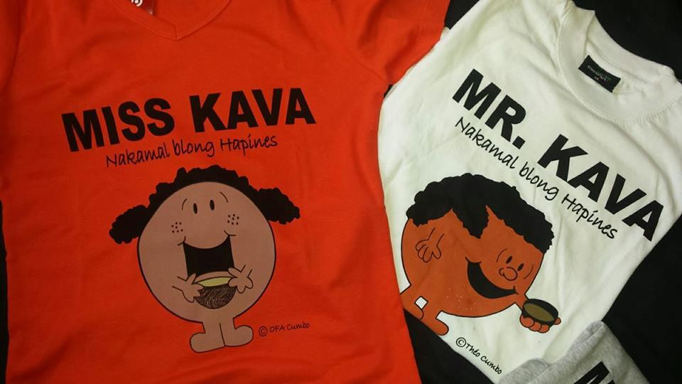miss-kava-tshirts