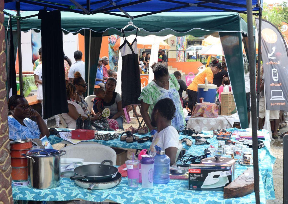 port-vila-city-festival