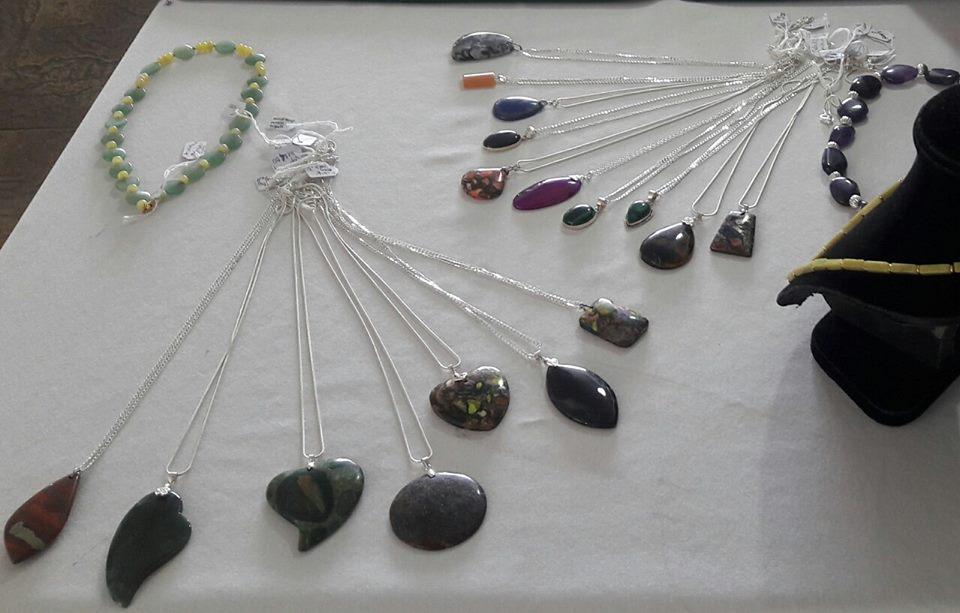 sany-shaw-jewellery