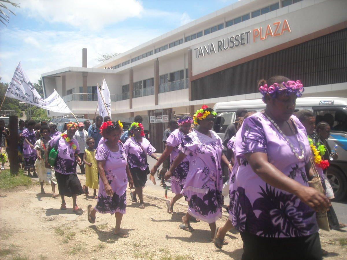 vanuatu-march-demonstration