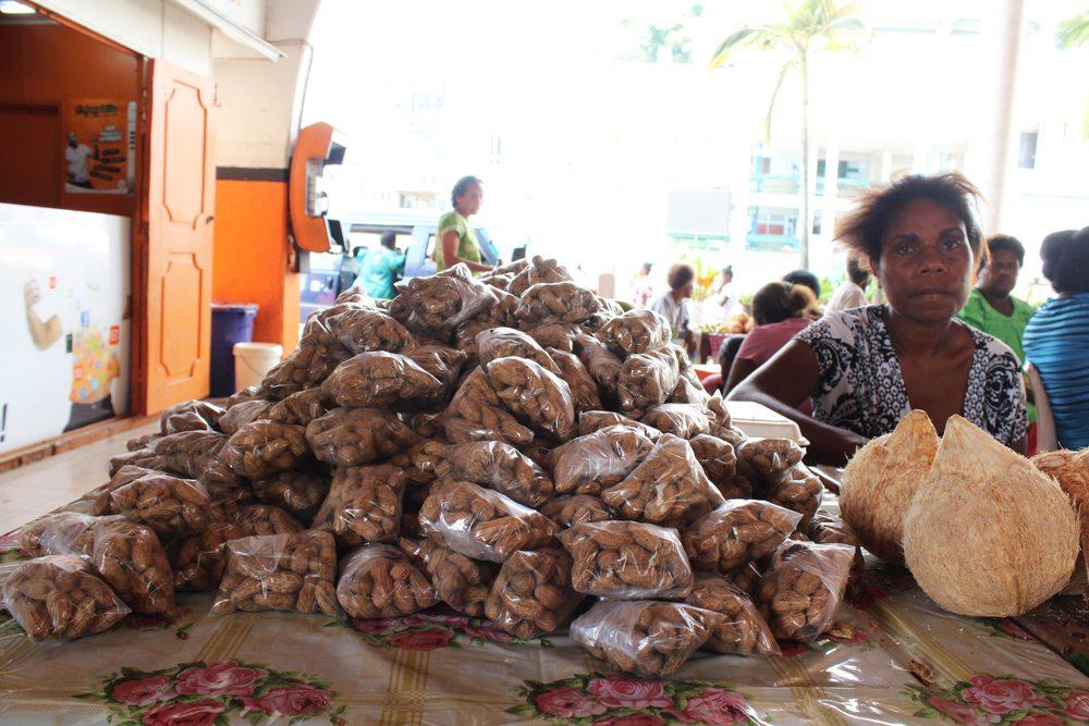 market-house-vanuatu-fruit-vegtables