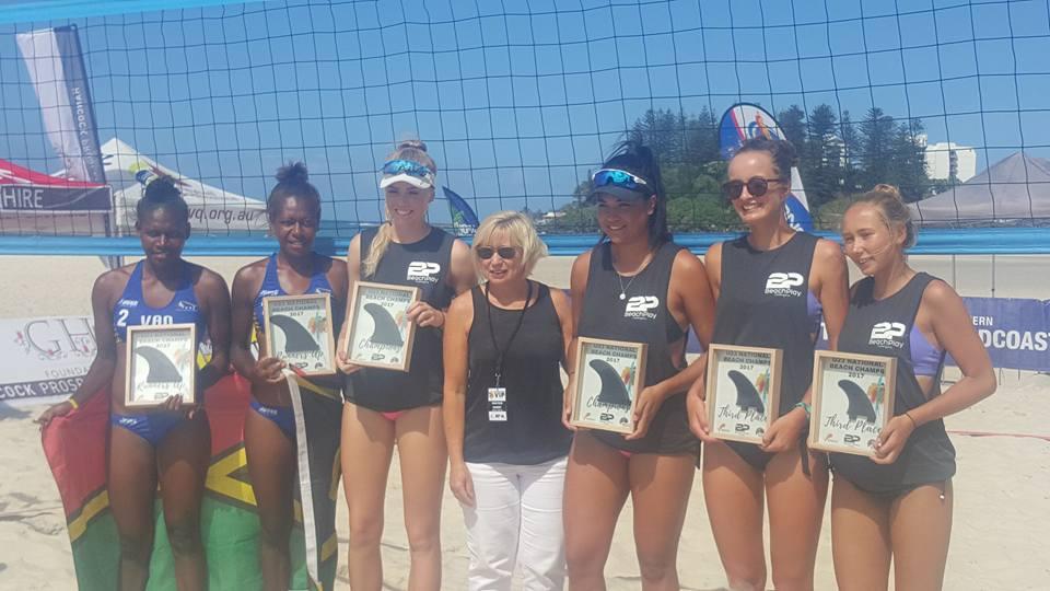 beach-volleyball-vanuatu-australia