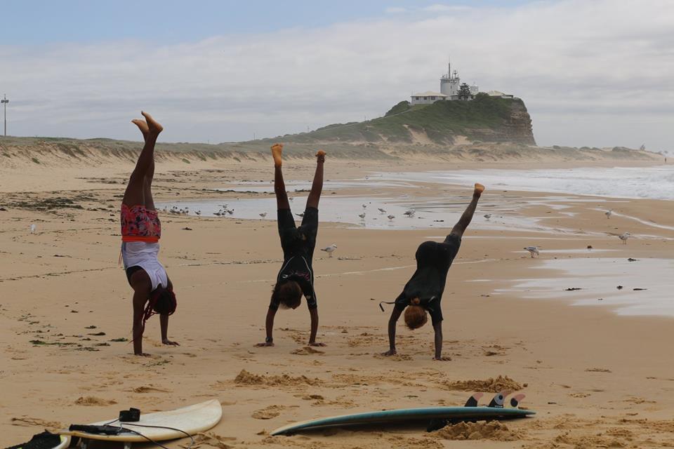 surf-vanuatu