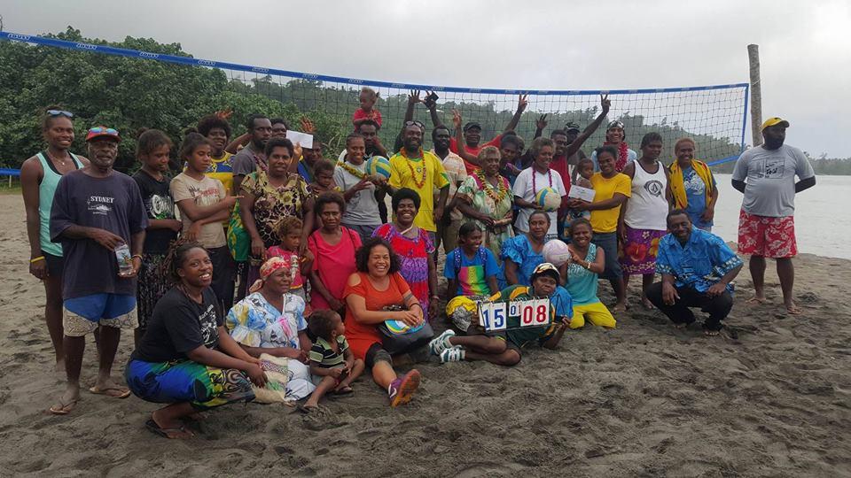 beach-volleyball-vanuatu