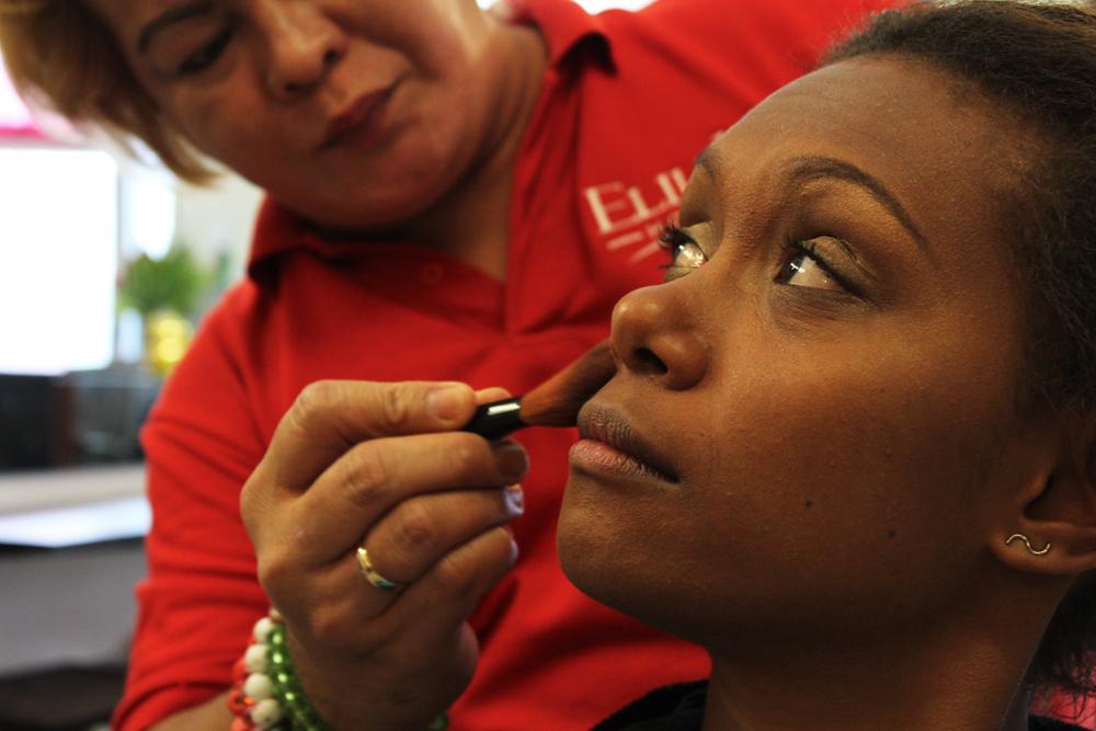 midas-beauty-salon-vanuatu