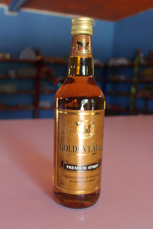 alcohol-vanuatu