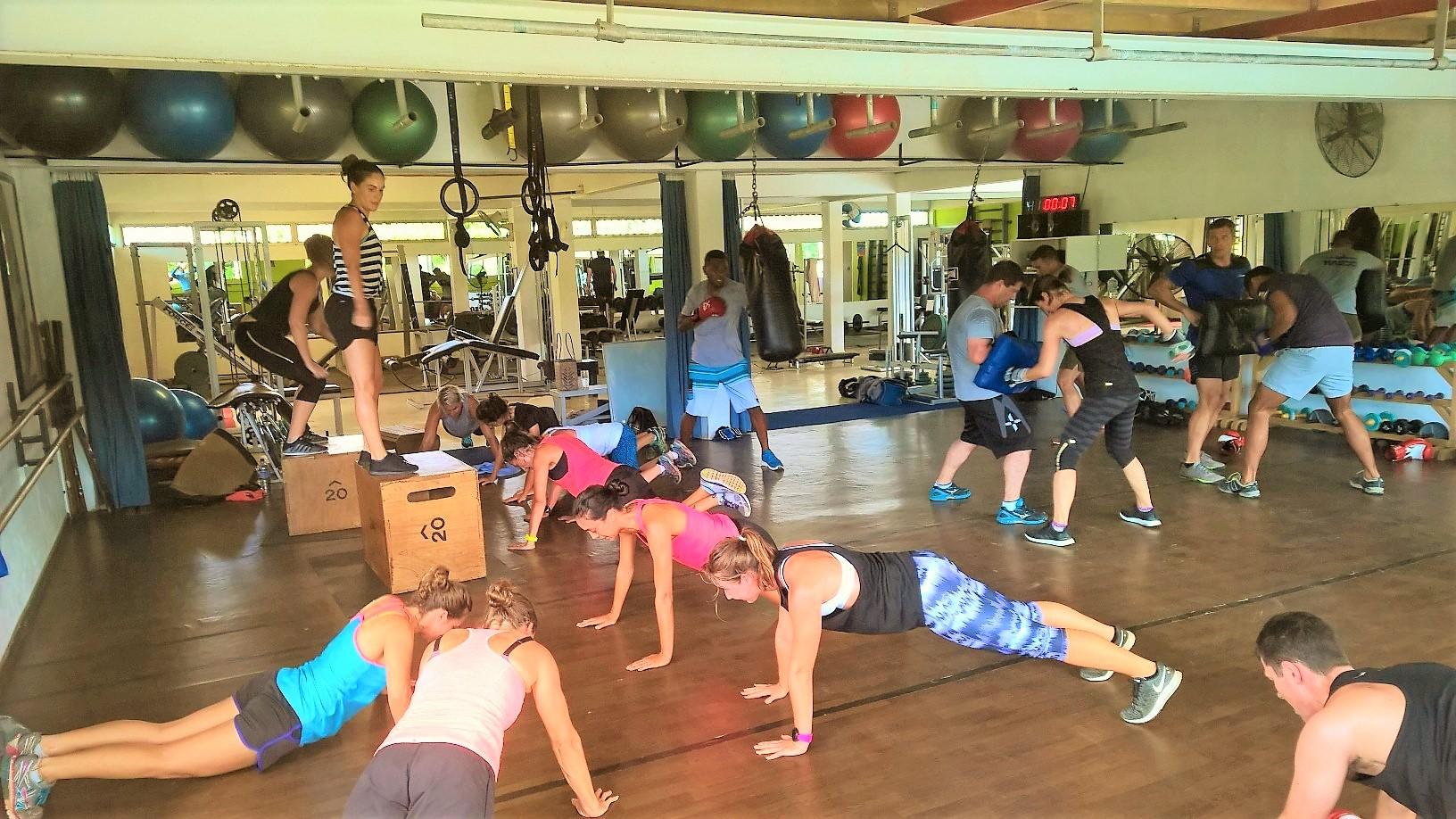 ultimate-fitness-vanuatu