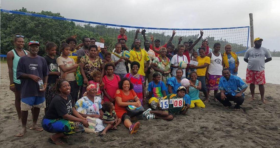 volley-for-change-vanuatu
