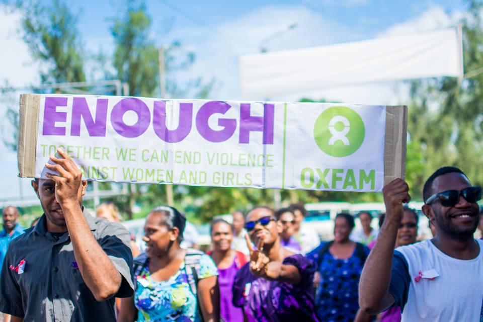 ni-vanuatu-women-empowerment