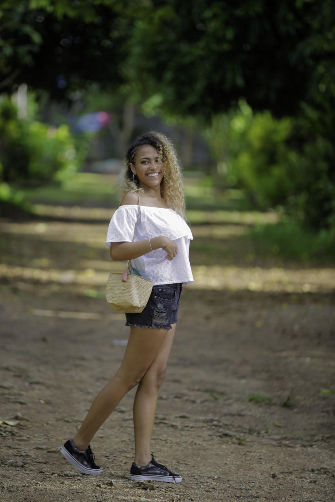 vanuatu-girl