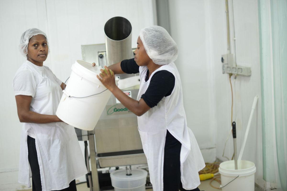 ni-vanuatu-women-working